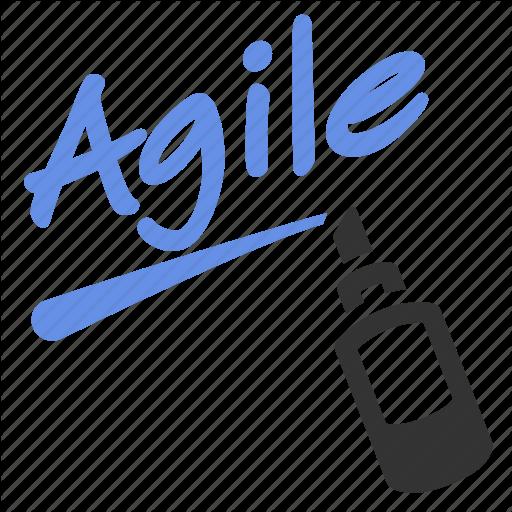 agile_agile-32-512