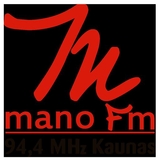logo_512_real