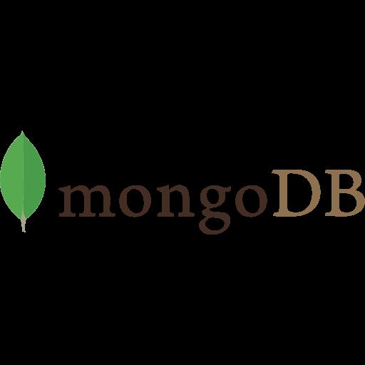 mongodb-logo-brand-development-tools-3bac5a50140e4178-512x512