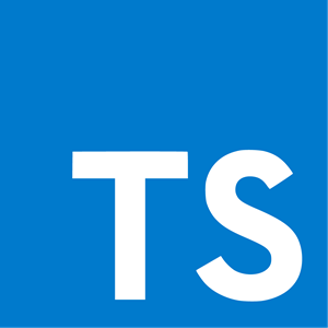 typescript-logo-B29A3F462D-seeklogo.com