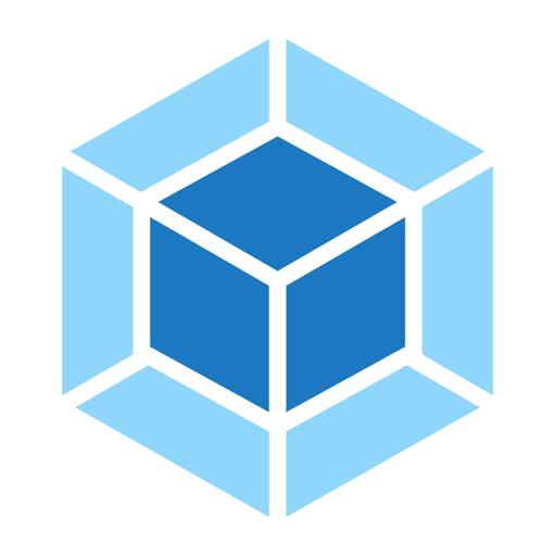 webpack-icon